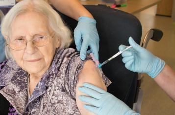 Vacciniatie GRZ (1)